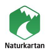 Naturkartan_Small.jpg