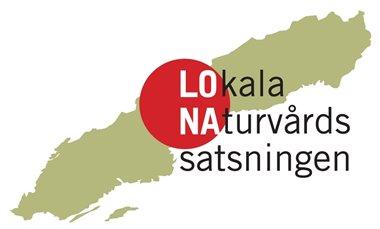 LONA_logo.JPG