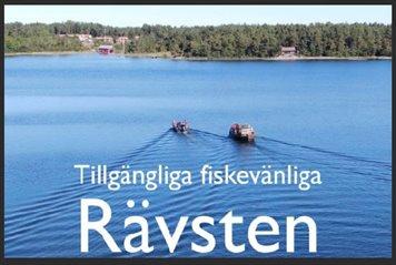 FilmTillgangligaRavsten_titelsida.JPG