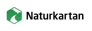 Naturkartan_Horizontal.png